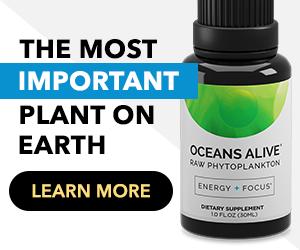 OceansAliveBanner